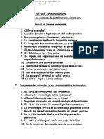 1.- Zaffaroni - La nueva critica criminologica.pdf
