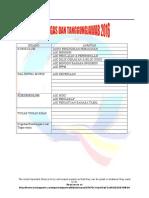senarai-tugas-dan-tanggungjawab-2016.doc