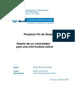 Miniturbina eólica.pdf