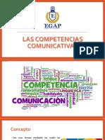 LAS COMPETENCIAS COMUNICATIVAS.pptx