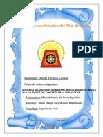 SEMANA FINAL METODOLOGIA (3).docx