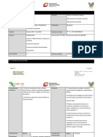 SECUENCIA DE APRENDIZAJE MATEMATICAS APLICADAS 2018 SECUENCIA 2.docx