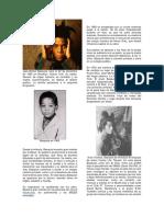 Basquiat.docx