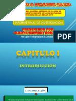 PONENCIA DE GLADYS.pptx