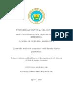 T-UCE-0011-ICF-101.pdf