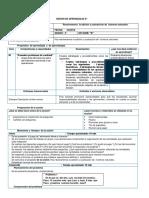 MAT 5TO U1 RESOLVEMOS EJERCICIOS DE ADISION Y SUSTRACCION.docx