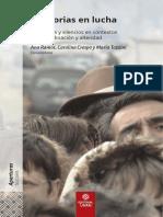 memorias en lucha.pdf