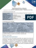 Guía para el desarrollo del componente práctico – Transferencia de Masa.docx
