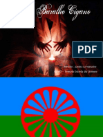 226475887-Curso-de-Baralho-Cigano-Introducao.pdf