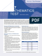 185689945-Pat-Maths.pdf