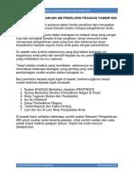 SEKSYEN PENGETAHUAN AM PENOLONG PEGAWAI TADBIR N29.pdf