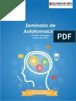 PORTAFOLIO PLAN DE CURSO SEMINARIO DE AUTOFORMACION YGUIA.pdf