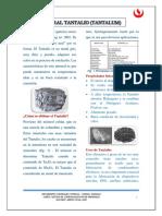 TANTALIO.docx
