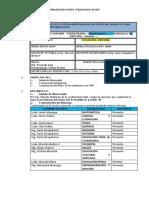 informe DIAC.docx