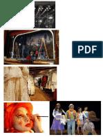 tecnicas del teatro.docx