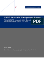 2017_USAID_Industrial Management Project Macedonia.pdf