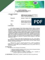 GAD proposal december 2018.docx
