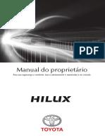 catalogo-hilux-simples.pdf