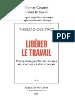 Thomas Coutrot - Libérer le travail-Le Seuil (2018).pdf