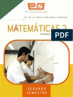 matematicas2basica (1).pdf