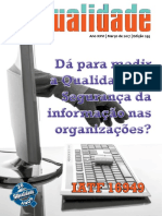 publication IATF.pdf