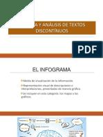 Los infogramas.pptx