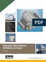 Hydraulic Valve EZ Ref Guide.pdf