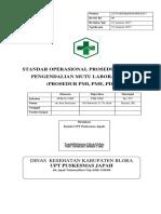 8.1.7.1 a SOP.PENGENDALIAN MUTU LAB(PROSEDUR,PMI,PME DAN PDCA).docx
