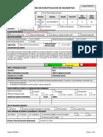 Informe Final STP013