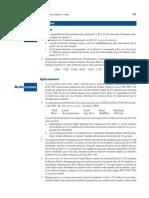 Ejercicios Muestreo - Estadistica Para Administracion y Economia Ed 10_Anderson