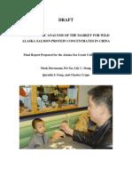 herrmann-salmon-powder.pdf
