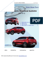 Spare parts technical bulletin£­NO.1611.pdf