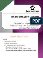 PIC18F4550_2019