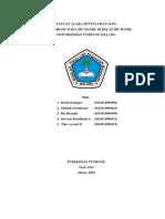 SAP_NUTRISI_IBU_HAMIL[1].docx