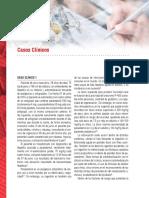 parte07.pdf