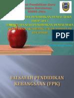 falsafah dan pendidikan di malaysia m9.pptx