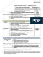 ACTIVIDAD COMPETENCIAS IV MEDIO.docx