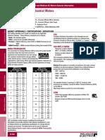 Severe duty motor.pdf