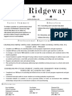 abby resume -converted