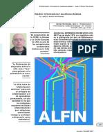 Dialnet-AlfabetizacionInformacional-2555691