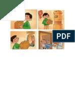 278167717-Laminas-PEFE.pdf