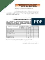 CONSTANCIA DE ESTUDIOS.docx