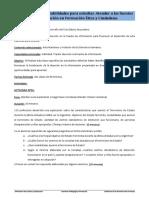 HE_Arender a La Fuente de Información_Clase Especifica_ F.E. Ciudadana (1)