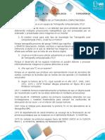 Cuestionario Alta Tecnologia - TC.docx