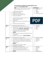 PLANIFICACIÓN DEL PERÍODO DE APRESTAMIENTO 2018-2019.docx
