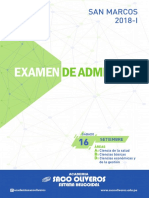 Examen 2018-1 (16.09).pdf