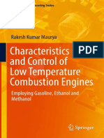 Ebook_Characteristics_and_Control_of_Low_Temperature_Combustion_Engines (1).pdf