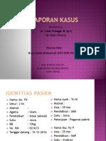 LAPORAN KASUS isip.pptx