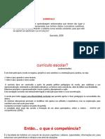 aula Pós 1 questões políticas e legais do currículo.pptx