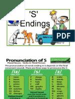 S-endings__89291__0.pptx